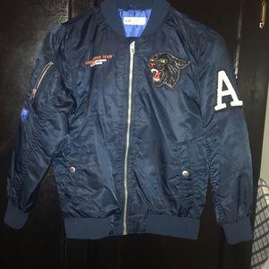 Boys H&M Jacket